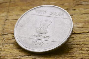 रुपया Indian rupee Rupia india Indische Rupie indiana