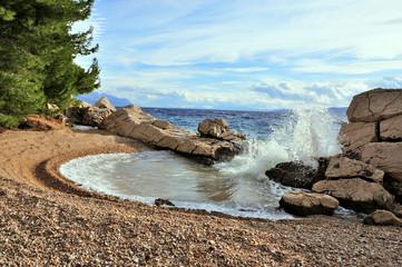 pisak beach - DSC3123
