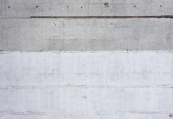 tile wall