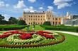 lednice chateau, Unesco heritage - 69903621