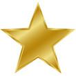 Stern gold - 69904885