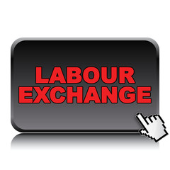 LABOUR EXCHANGE ICON