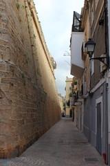 ibiza bastion