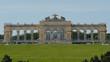 The Gloriette Schönbrunn Palace