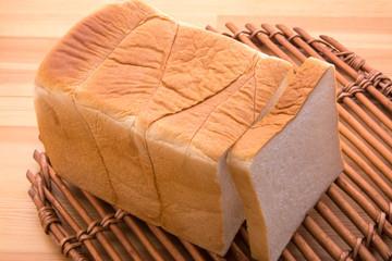 食パン 1.5斤