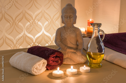 Massage - 69927875