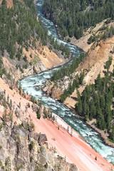 Yellowstone River