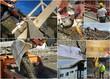 chantier - travaux publics