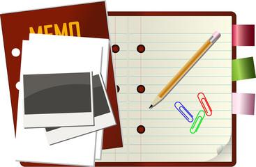 collegiate-notebook