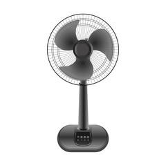 Electronic-Fan