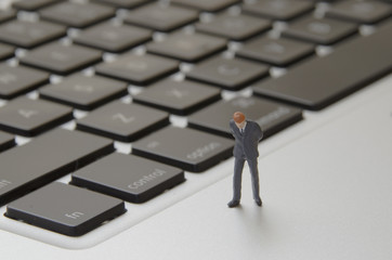 keyboard_man_006