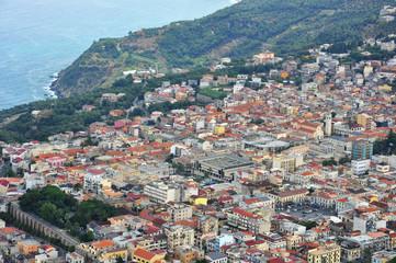 Palmi - Regione Calabria - RC