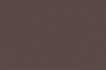 Cardboard Corrugated Texture 4