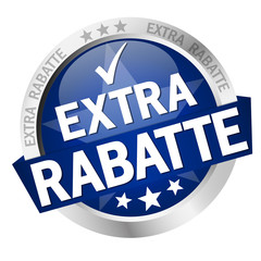 Button - Extra Rabatte