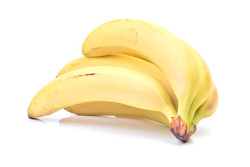 Banana fruit