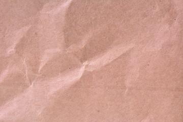 Texture paper