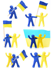 Ukraine Togather