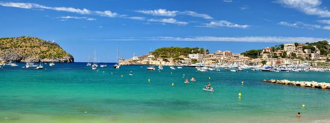 2014 Mallorca,