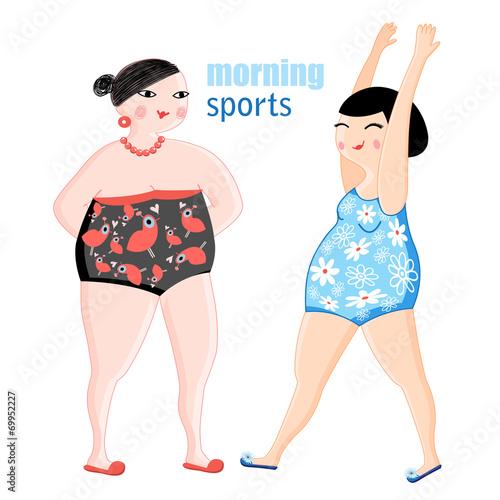 funny women - 69952227