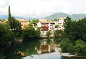 Cividale Waterfront