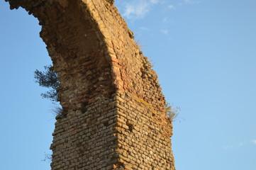 aqueduc15
