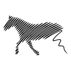 pony VI