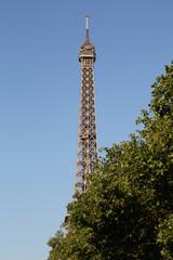 Eiffel Tower - 13