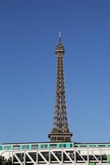 Eiffel Tower - 14