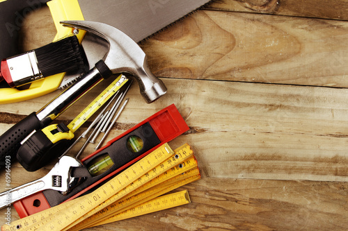 canvas print picture Tools