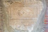 The Beautiful Enduring Artwork and Design of Ancient Herculaneum poster