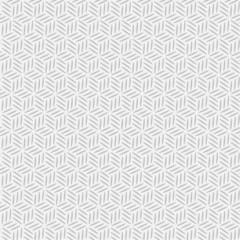 Seamless diamond pattern background