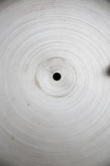 Metallic Spirals