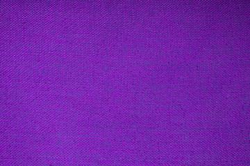 Peuple fabric texture