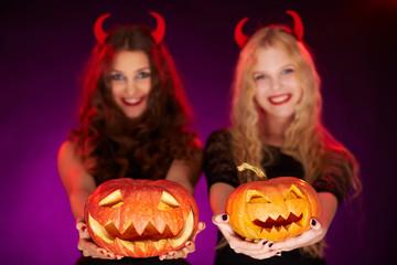 Symbol of Halloween