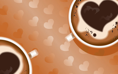 background coffee3