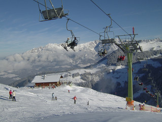 skifahren 1493