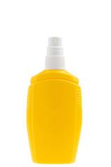 Flacone Spray