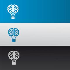 intelligent labels