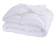 Couette blanche - 69987235