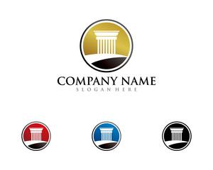 law logo 4