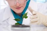 biotechnology poster