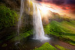 Waterfalls - 69988477