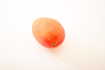 完熟マンゴ