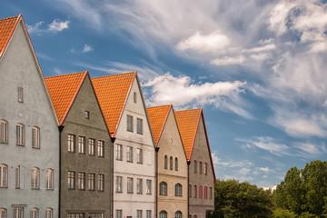 Jakriborg, Sweden 42