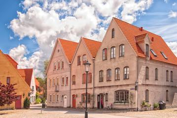 Jakriborg, Sweden 55