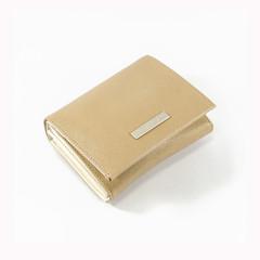 fashion brown purse