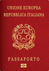 Italian pass