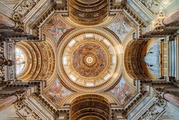 Sant Agnese in Agone