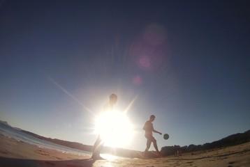 Footbolley