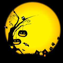 Halloween_2014_Background_002